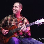 Charlie Hunter_11-1-12_Magic Bg027