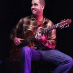 Charlie Hunter_11-1-12_Magic Bg028