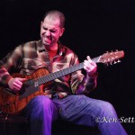 Charlie Hunter_11-1-12_Magic Bg029
