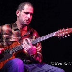 Charlie Hunter_11-1-12_Magic Bg034