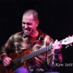 Charlie Hunter_11-1-12_Magic Bg041