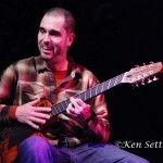 Charlie Hunter_11-1-12_Magic Bg043