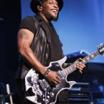 D Angelo_9-14-12_DTE001