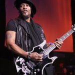 D Angelo_9-14-12_DTE003