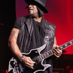 D Angelo_9-14-12_DTE004