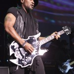 D Angelo_9-14-12_DTE013