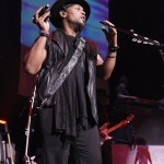 D Angelo_9-14-12_DTE017