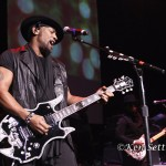 D Angelo_9-14-12_DTE019