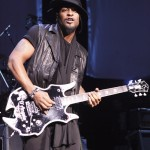 D Angelo_9-14-12_DTE020
