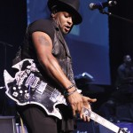 D Angelo_9-14-12_DTE023