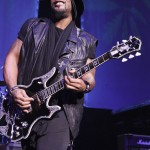 D Angelo_9-14-12_DTE035