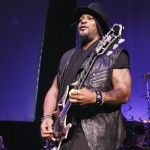 D Angelo_9-14-12_DTE036