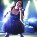 Evanescence_8-24-12_DTE001