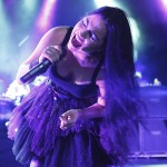 Evanescence_8-24-12_DTE007