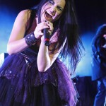 Evanescence_8-24-12_DTE014