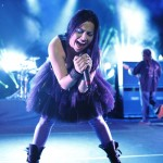 Evanescence_8-24-12_DTE025