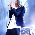 Incubus_8-21-12_Palace079a