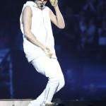 Justin Bieber_11-22-12_Palace006