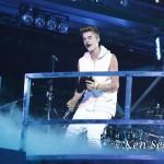 Justin Bieber_11-22-12_Palace018