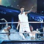 Justin Bieber_11-22-12_Palace022
