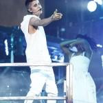 Justin Bieber_11-22-12_Palace029