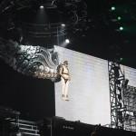 Justin Bieber_11-22-12_Palace031