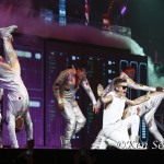 Justin Bieber_11-22-12_Palace061