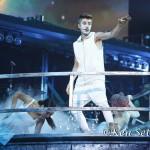 Justin Bieber_11-22-12_Palace065