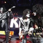 Kiss_9-6-12_DTE010