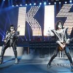 Kiss_9-6-12_DTE086