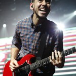 Linkin Park_8-21-12_Palace026