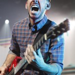 Linkin Park_8-21-12_Palace027