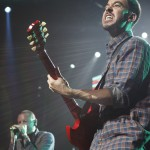 Linkin Park_8-21-12_Palace028