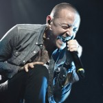 Linkin Park_8-21-12_Palace099
