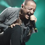 Linkin Park_8-21-12_Palace101