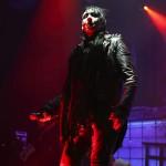 Marilyn Manson_10-12-12DTE002