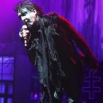 Marilyn Manson_10-12-12DTE004