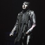 Marilyn Manson_10-12-12DTE006