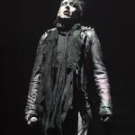 Marilyn Manson_10-12-12DTE007