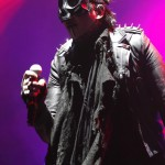 Marilyn Manson_10-12-12DTE008