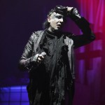 Marilyn Manson_10-12-12DTE009