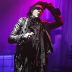 Marilyn Manson_10-12-12DTE010