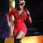 Mary J. Blige_9-14-12_DTE003