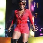 Mary J. Blige_9-14-12_DTE004