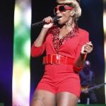 Mary J. Blige_9-14-12_DTE006