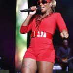 Mary J. Blige_9-14-12_DTE007