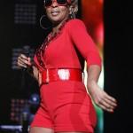 Mary J. Blige_9-14-12_DTE008