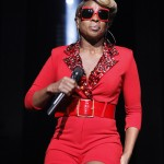 Mary J. Blige_9-14-12_DTE009