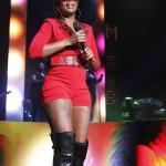 Mary J. Blige_9-14-12_DTE021