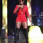 Mary J. Blige_9-14-12_DTE022